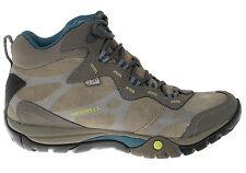 """Flat 0 to 1/2"""" Women's Walking, Hiking Boots"""