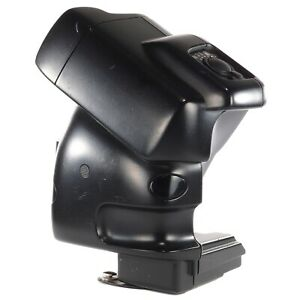 Hasselblad Winder CW 44105 Only for 503CW and 503CXi (432ER2876)