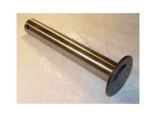 New AT48589 Center Blade Pin Fits John Deere 450 450B 450C 450D 450E 550 550B