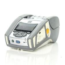 Zebra QLn220 WiFi Bluetooth Mobile Thermal Label Printer QH2-AUNA0M00-00 w/ Batt