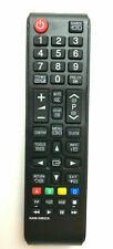 NEW TV REMOTE CONTROL AA59-00622A FOR SAMSUNG  T22B300EW Replacement