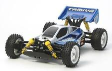 Tamiya 58568 1/10 RC Car 4WD Off Road Buggy TT02B Chassis Neo Scorcher Kit w/ESC