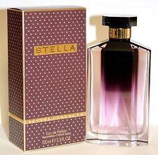 Stella By Stella McCartney 3.3/3.4oz. Eau De Parfum For Women New In Box