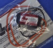 Red Lion Control VCMC0000 - Converter Module - 60 to 160 vac/DC - NEW in package