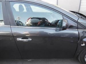 FIAT RITMO RIGHT FRONT DOOR SHELL 02/08-12/09