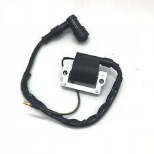 For GAS GAS Motorcycle Ignition Coils for sale   eBay