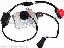 NEW OEM 2006-2012 Acura TSX TL S RDX Xenon Ballast HID Control Module Unit OE