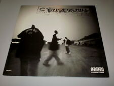"CYPRESS HILL - THROW YOUR SET IN THE AIR - 12"" - RUFFHOUSE RECORDS - 1995 -"