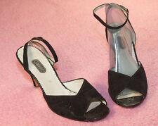 GABOR ♥ Riemen Sandalen ♥ Pumps ♥ Schuhe ♥ Gr. 6 / 39 ♥ *TOP* ♥  WiLEDER ♥ Pfenn