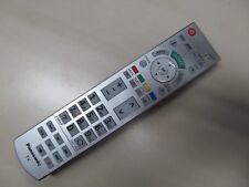 Panasonic N2QAYB000842 Fernb. Original  Ersatz für N2QAYB000829  & N2QAYB001010