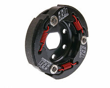 TGB Akros Tec 50cc Performance Sport Clutch Shoes