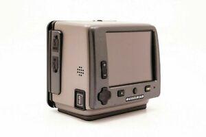 Hasselblad H3DII-39 Digital Back