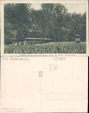 VENERIA REALE, TENUTA LA MANDRIA,LA FAGIANAIA-F.P.PIEMONTE(TO) N.43654