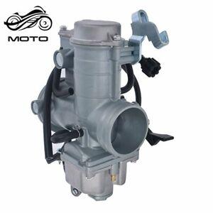 New Carb For Honda XR600R XR 600R Carburetor Assy 16100-MN1-681 US 88-00 US