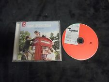 ~~USED~~One Direction: Take Me Home    CD