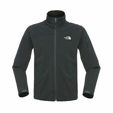The North Face Men's Other Jackets