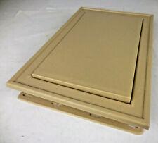 Mid-America Jumbo Vinyl Mounting Block Bskin 32701233 #7h6