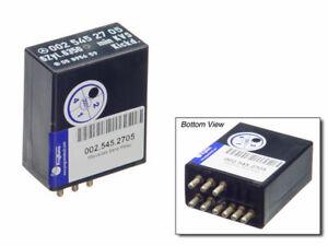 Quantum Inline OEM Dual Fuel Pumps 86-93 Mercedes-Benz 300E 2.6//8L FE0030