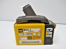 CATERPILLAR BRAKE ASSEMBLY 115-1929 NEW IN PACKAGE HEAVY EQUIPMENT EXCAVATOR OEM