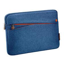 Pedea Tablet-tasche Fashion 25 7cm (10.1) blau