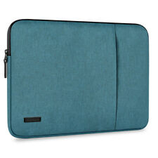 "Laptop Sleeve For 17.3"" RAZER LG 13.9"" HUAWEI Matebook X Pro ACER Swift 1 SF114"
