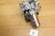 Honda VFR800 RC46 VTEC 02-05 ABS Hydroaggregat hinten 282-055