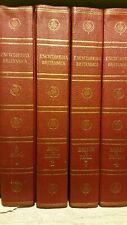 world book encyclopedia volumes 24 | eBay