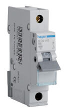 Hager MCB Home Electrical Fittings