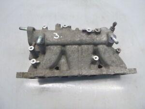 intake manifold Honda Accord 7 CL CM FR-V BE 2,2 CTDi N22A1 EN287417