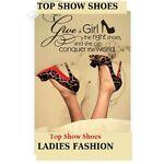 top-show-shoes