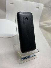 Nokia 215 Dual SIM RM-1110 - Black (Unlocked) Mobile Phone