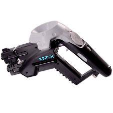 VR HandGun Small Pistol Gun Shooting Game For HTC Vive Glasses VR shop