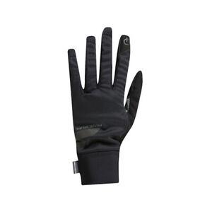 Pearl Izumi Women's Escape Softshell Lite Glove Black Xl
