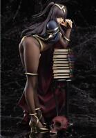 20cm Nintendo Fire Emblem: Awakening Dark Mage Sallya Anime Sexy Figure Figuren