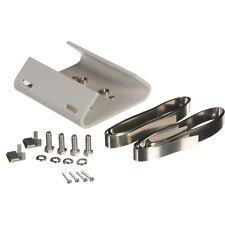 Bosch Security Systems Pole Mount Adapter Ltc 921301 F01u009291