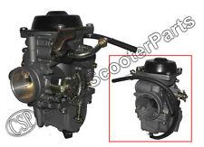 Roketa JianShe LION Tank Hensim Carburetor 400 400CC ATV Quad Buggy Carb