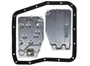 Ryco Automatic Transmission Filter Kit RTK136