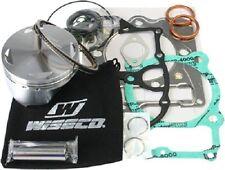 Wiseco 85.00mm Std Bore Piston / Top End Kit Honda TRX400 EX, TRX400 X