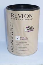 Revlon Professional Blonderful 7 Lightening Powder 750gr