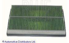 BLUE PRINT Filtro de aire Para MAZDA MX-5 ADM52217