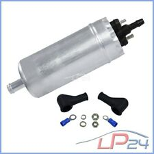 Starter couvercle carburateur solex 6 V zk 8739 Pierburg 5.08739.00 ma0800931
