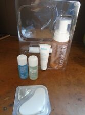 bliss Starter Series Triple Oxygen Radiance Essentials Kit: Cleansing Foam