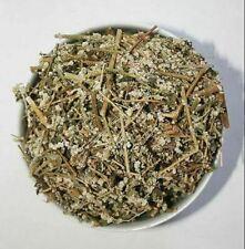 100 % Natural and Full Clean Natural Polpala Herbal Tea - (Aerva lanata)