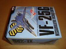MACROSS FRONTIER FIGHTER DISPLAY VF-25G MESSIAH VALKYRIE MICHAEL CUSTOM