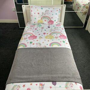 Premium Elite Chenille Bed Runner Throw Handmade Bedding Cover Sofa Home Decor