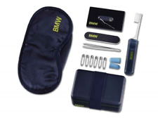 Genuine BMW Active Travel Kit 80 28 2 461 020