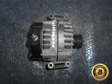 Mercedes Genuine Used Three-phase Alternator - W166/R172/W204 - A0009067702