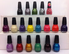Sinful Colors Professional Nail Polish - Choose Your Color - .5 fl.oz.