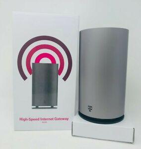 T-Mobile 5G Home Internet WI-FI Gateway