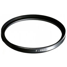 B+W Pro 77mm UV ED OSWD MRC coated lens filter for Olympus 14-35mm f/2.0 SWD